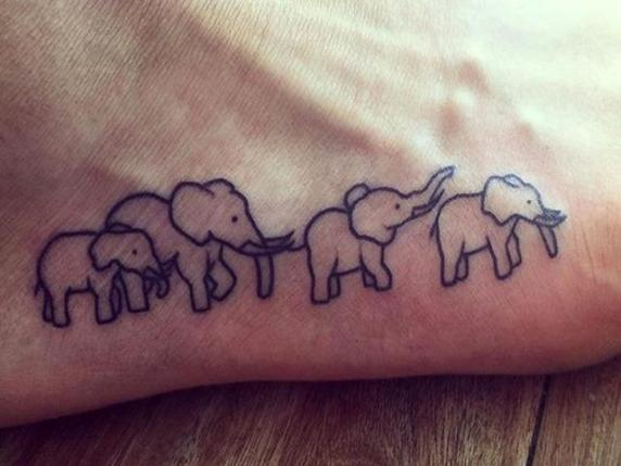 foto tatuaggi