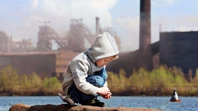 foto_smog