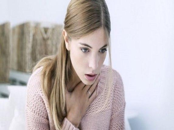 streptococco sintomi adulti