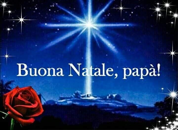 Anche se la distanza ci separa, ti inviò questo mio. Auguri Di Natale Per Mamma E Papa 53 Immagini Lettere E Frasi Da Dedicare Ai Genitori Passione Mamma