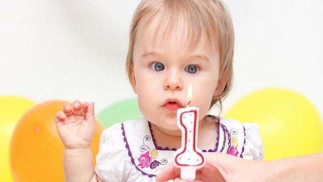 Auguri Matrimonio Nipote : Auguri di compleanno per un nipote passione mamma