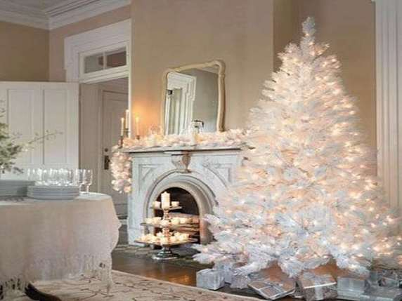 quando si fa l'albero di Natale