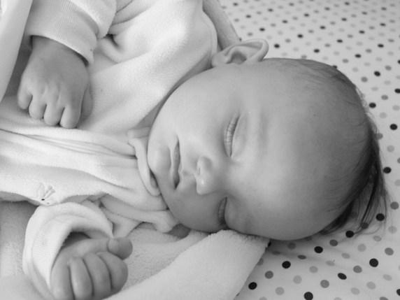neonato_dorme