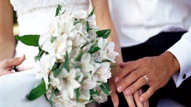 foto_matrimonio