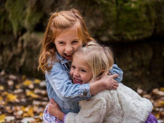 frasi sulle sorelle