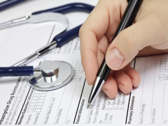 Assicurazione per casalinghe Inail 2018, a chi spetta Requisiti e scadenza