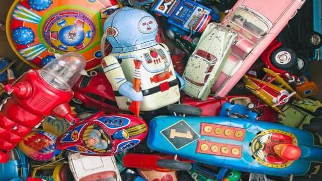 foto_I_vecchi_giocattoli_sono_pericolosi_per_i_bambini