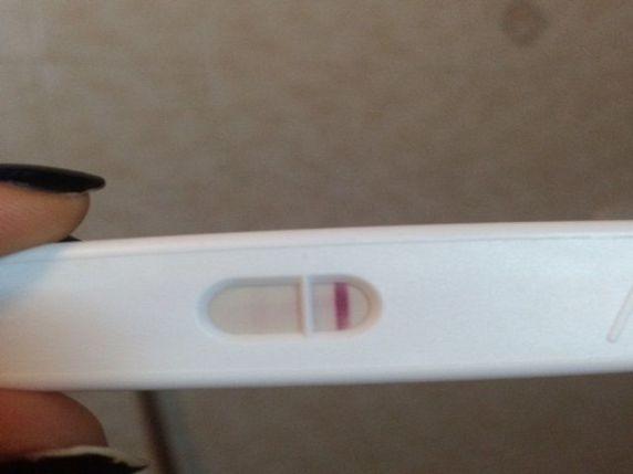 ovulare in gravidanza