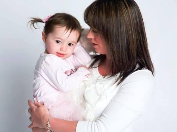 Depressione postpartum come superarlo