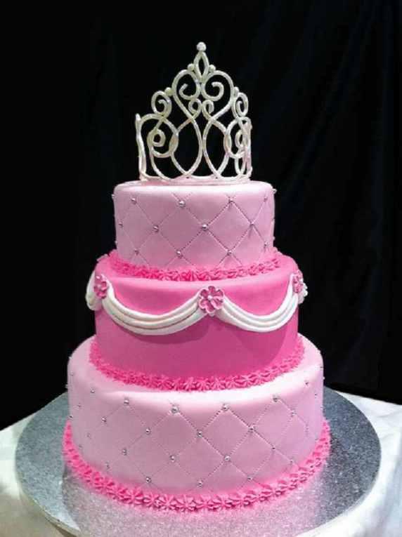 torta da principessa