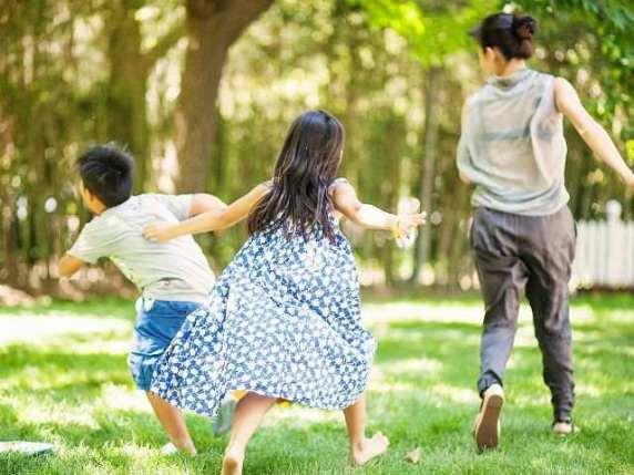 giochi bambini 3-7 anni