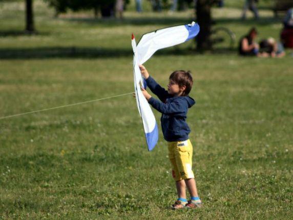 Giochi per bambini da 3 a 7 anni passione mamma for Giochi per bambini di 6 anni