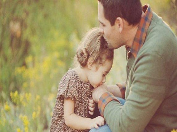 foto_padre_e_figlia