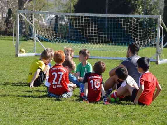 bambini agitati 12 consigli