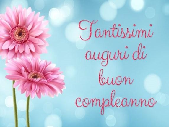foto_auguri_compleanno
