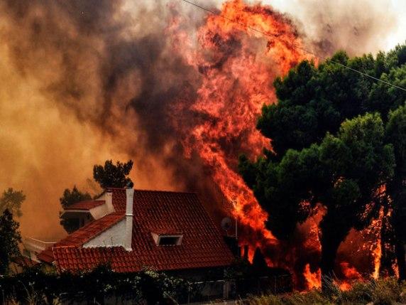 foto_grecia_incendio