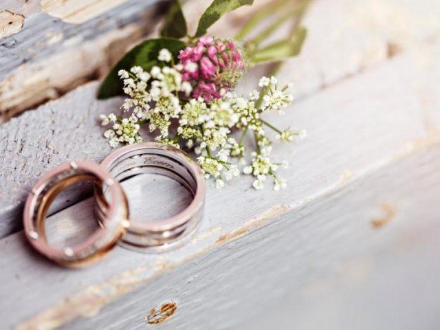 Matrimonio Auguri Frasi : Frasi per matrimonio le più belle per augurare una buona vita insieme