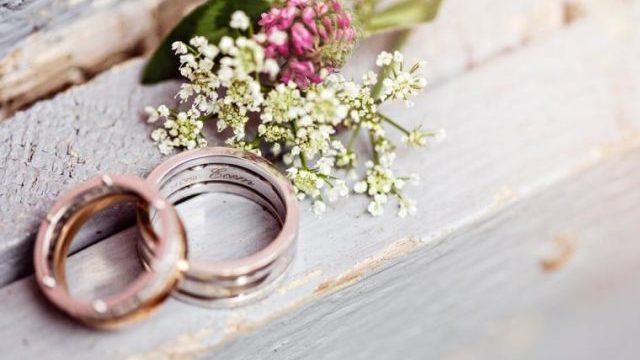 Frasi Anniversario Di Matrimonio Ecco Le Più Belle