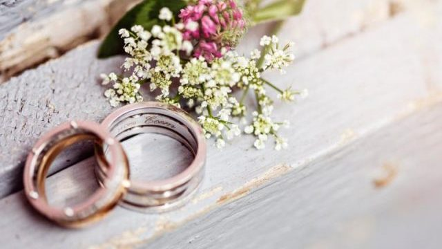 Anniversario Di Matrimonio Viaggio.Frasi Anniversario Di Matrimonio Ecco Le Piu Belle