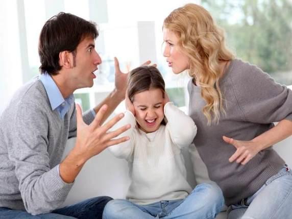 foto_genitori_separati