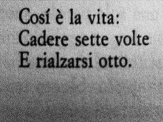 L'ANGOLO DELLE FRASI... - Pagina 37 Frasi_tumblr