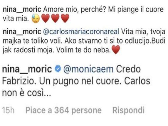 foto_commenti_nina_moric