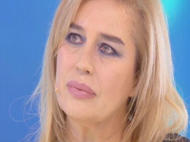 Lory Del Santo, annuncio choc: mio figlio Loren si è ucciso