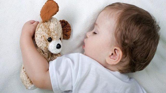 foto_sonno_dei_bambini