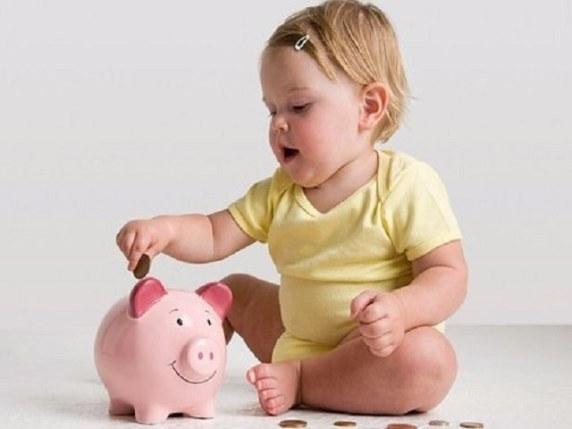inps bonus bebè