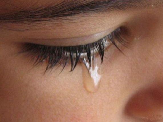 bambina suicidio messico