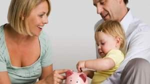 foto_bonus_assunzioni_genitori
