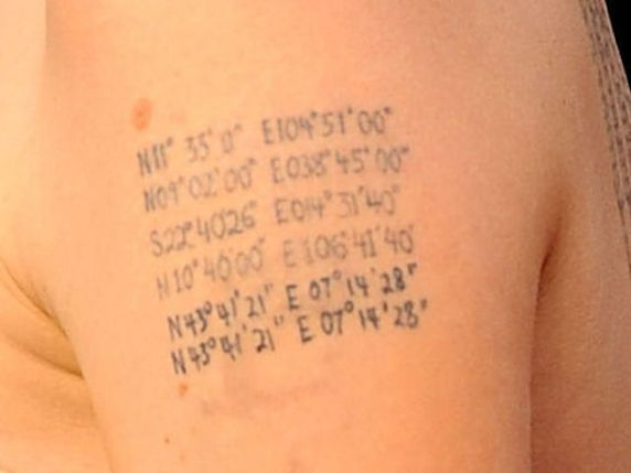 foto_angelina_tattoo