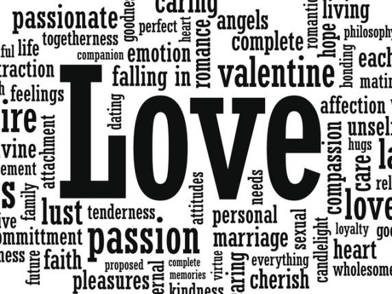Frasi D Amore Per Lui Le Più Belle Da Dedicare Passione Mamma
