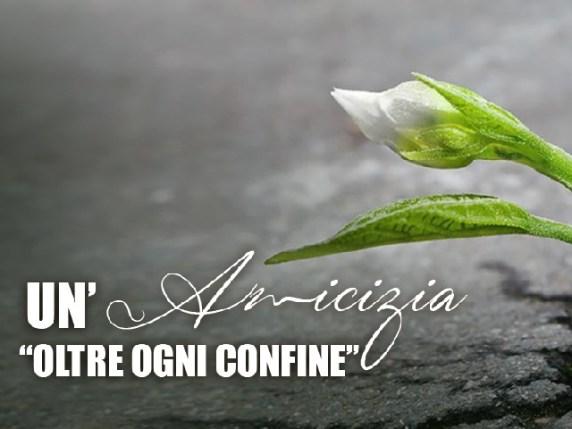 Foto_Immagini_amicizia