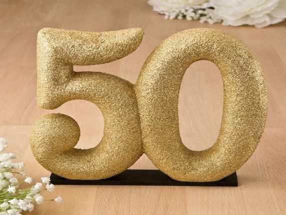 Foto 50 anni