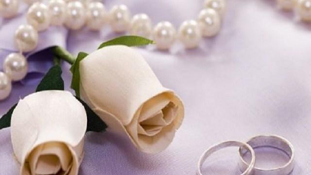 Frasi Per 25 Anni Di Matrimonio Le Più Belle Passione Mamma