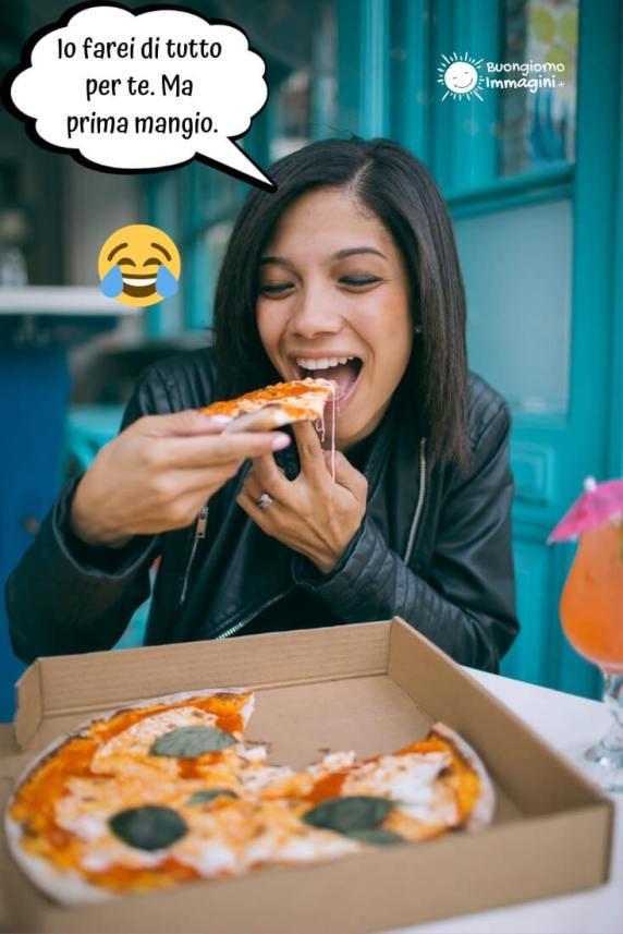 immagini divertenti buon pranzo