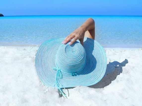 estate agosto vacanze