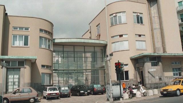 foto_ospedale_gaslini