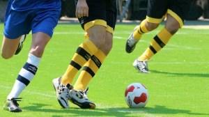 foto_calcio