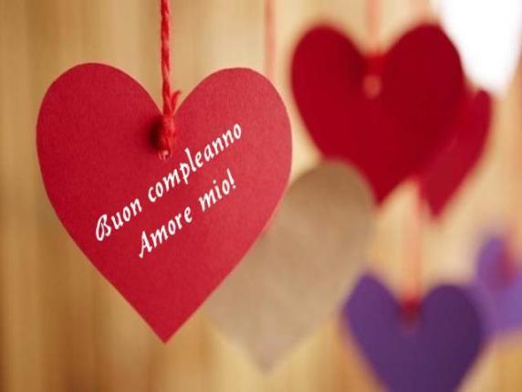 frasi romantiche nadia