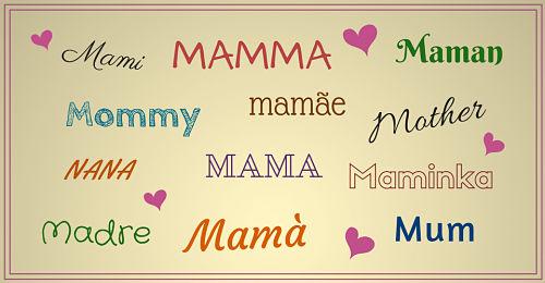 frasi compleanno mamma