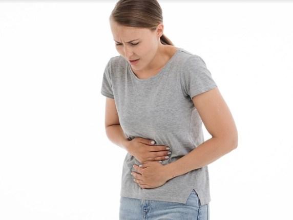 mal di pancia in gravidanza