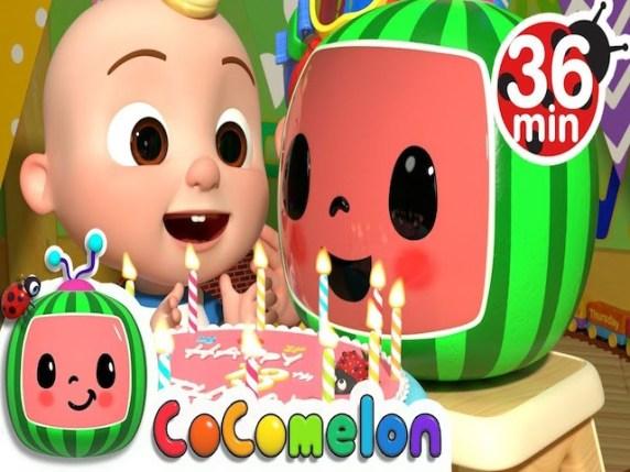foto_cocomelon_cartone