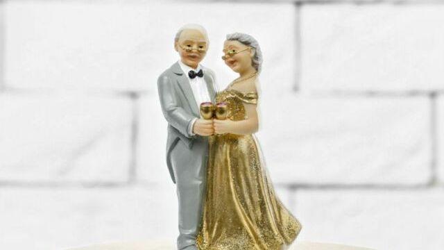 frasi 50 anni matrimonio