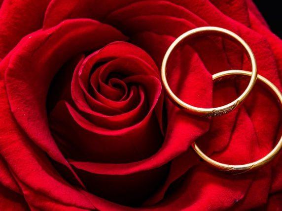 poesie 50 anni matrimonio