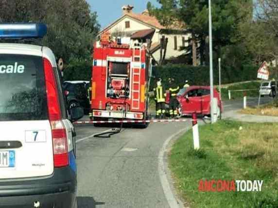 foto_incidente_polverigi