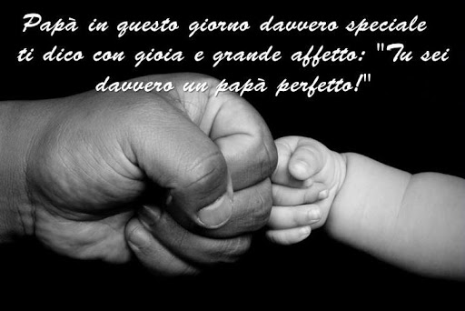 frasi sui padri