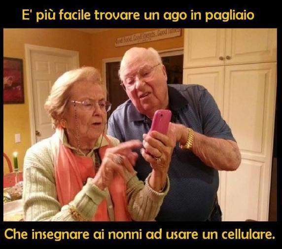 super nonni