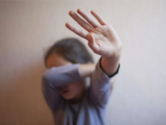 violenze su minori